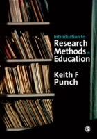 Introduction to Research Methods in Educ