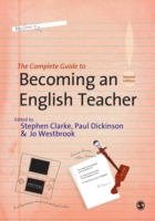 Complete Guide to Becoming an English Te