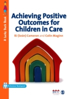 Achieving Positive Outcomes for Children