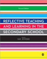 Reflective Teaching and Learning in the