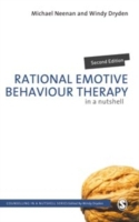 Rational Emotive Behaviour Therapy in a