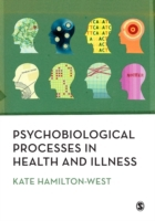 Psychobiological Processes in Health and