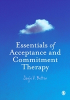 Essentials of Acceptance and Commitment