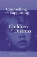 Counselling and Supporting Children in D