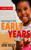 Learning in the Early Years 3-7