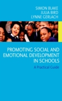 Promoting Emotional and Social Developme