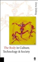 Body in Culture, Technology and Society