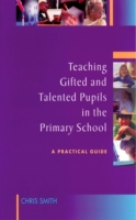 Teaching Gifted and Talented Pupils in t