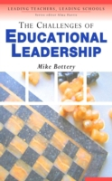 Challenges of Educational Leadership