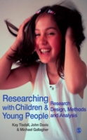Researching with Children and Young Peop