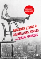 Research Ethics for Counsellors, Nurses