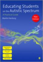Educating Students on the Autistic Spect