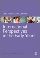International Perspectives in the Early