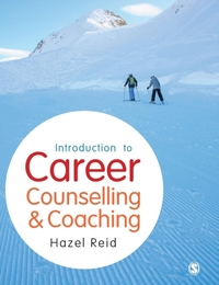Introduction to Career Counselling & Coa