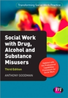 Social Work with Drug, Alcohol and Subst