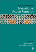 The SAGE Handbook of Educational Action