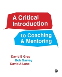 A Critical Introduction to Coaching and