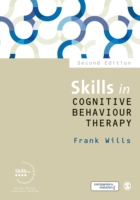Skills in Cognitive Behaviour Therapy