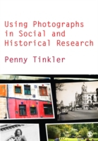 Using Photographs in Social and Historic