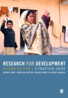 Research for Development