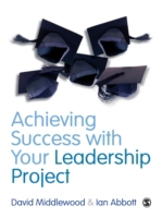 Achieving Success with your Leadership P