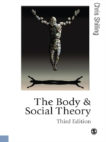 Body and Social Theory
