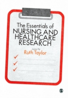 Essentials of Nursing and Healthcare Res