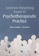 Common Presenting Issues in Psychotherap