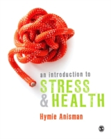 Introduction to Stress and Health