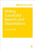 Writing Successful Reports and Dissertat