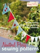 Nautical Party Sewing Patterns