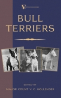 Bull Terriers (A Vintage Dog Books Breed