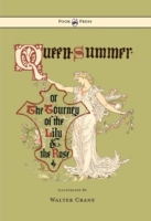 Queen Summer - Or the Tourney of the Lil