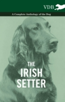 Irish Setter - A Complete Anthology of t