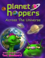 Planet Hoppers: Across The Universe