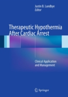 Therapeutic Hypothermia After Cardiac Ar