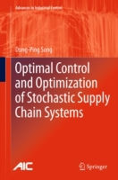 Optimal Control and Optimization of Stoc