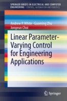 Linear Parameter-Varying Control for Eng