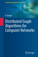 Distributed Graph Algorithms for Compute