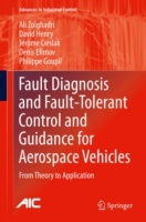 Fault Diagnosis and Fault-Tolerant Contr