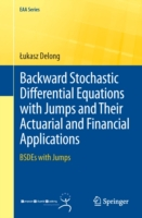 Backward Stochastic Differential Equatio