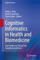 Cognitive Informatics in Health and Biom