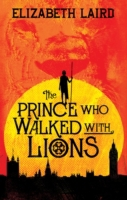 Prince Who Walked With Lions