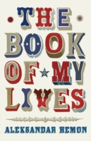 Book of My Lives
