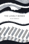 Lovely Bones (Picador 40th Anniversary E