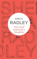 Chief Inspector's Daughter