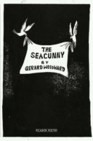 Seacunny