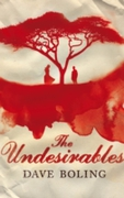 Undesirables