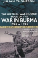Imperial War Museum Book of the War in B