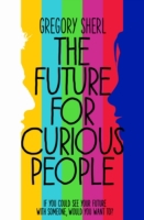 Future for Curious People